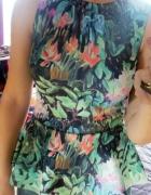 baskinka floral hm