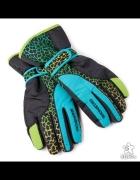Rękawiczki CROPP snowbird...