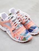Adidas racer lite dust pink