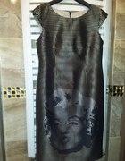 Sukienka MARILYN MONROE