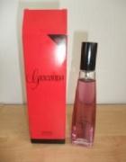 Perfumy GIOCONDA