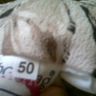 spódniczki rozm50