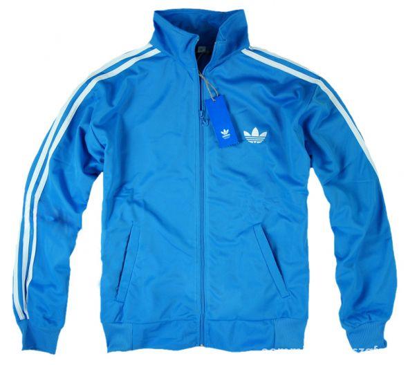 aliexpress tanie trampki szeroki zasięg ADIDAS FIREBIRD męskie nowe M L XL XXL 5 kolorów w Bluzy ...