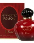 Hypnotic Poison Dior KUPIĘ...