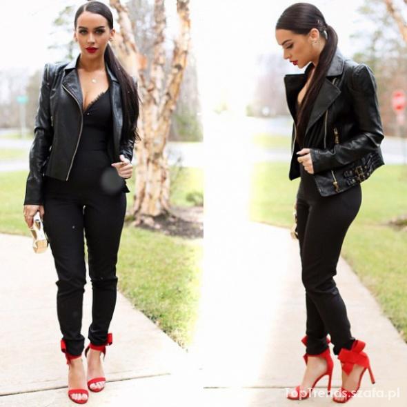 Eleganckie elegance
