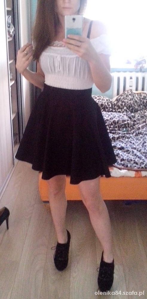 Mój styl balck&white