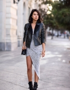 Fashion total look