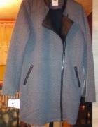 Płaszcz Carry