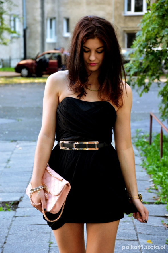 Suknie i sukienki Sukieneczka