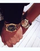 sexi zegarki