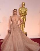 Piękna J Lopez Oscary