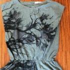 Sukienka Cropp chillin