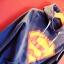 bluza superman s