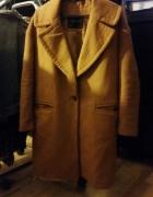płaszczyk płaszcz ZARA M