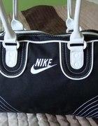 Nowa Torebka Nike
