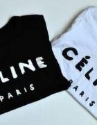 koszulki CELINE PARIS