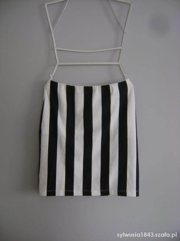 Spódnice spódnica bershka M