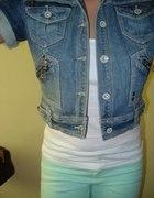 Katana jeans Orsay 36