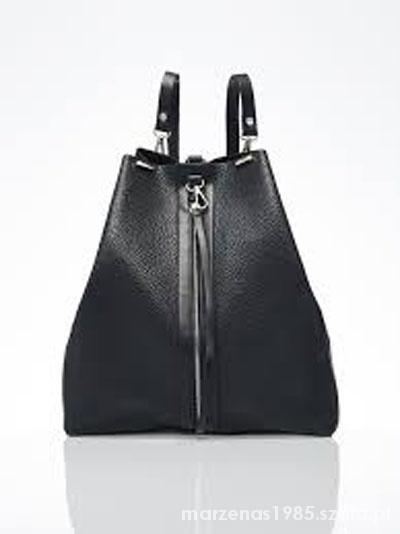 d9b09a80bbc82 MOHITO torebka plecak shopper NOWA KOLEKCJA XXL w Torebki na co ...