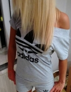 Koszulka i Spodenki Adidas...