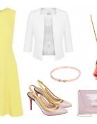 Wiosenne pastele
