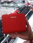 Portfel DKNY