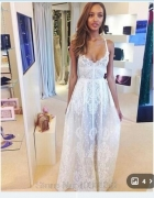 sukienka WISH COM