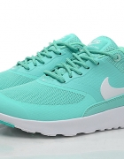 Nike Air Max Thea Miętowe