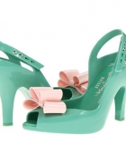 melissa vivienne westwood candy bow...