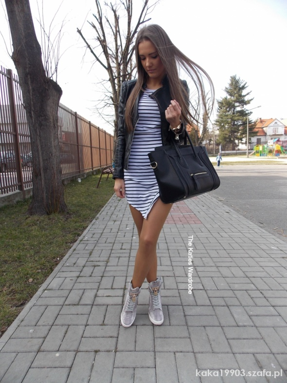 Blogerek 214