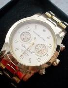 MICHAEL KORS zegarek New York Limitowana Edycja MK