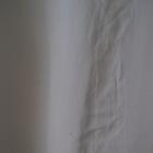 Nowa biała koszula dżety M