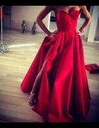 Sukienka marzeń