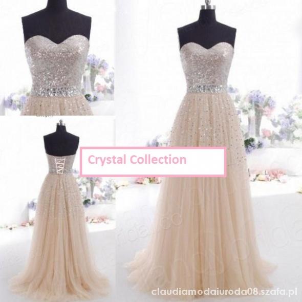 Suknie i sukienki Sukienka 1