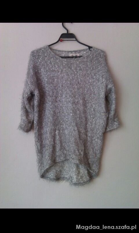 szukam takich sweterkow...