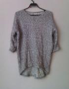 szukam takich sweterkow