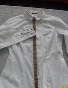 MOHITO elegancka bluzka