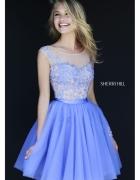 sukienka sherri hill