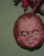 laleczka Chucky dla Madzi46...