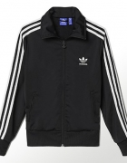 Bluza Adidas Firebird...