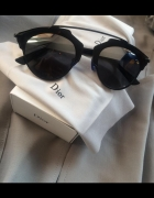 okulary dior so real...