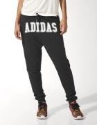 Dresy Adidas Adidas