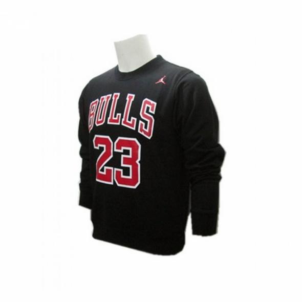 Jordan Bulls 23 Chicago Bulls...