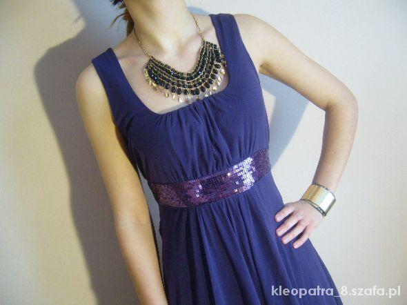 Piękna sukienka 38 40 TANIO