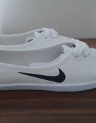 Nike Paris Collection