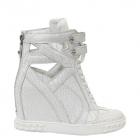 szukam sneakers casadei