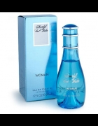 Davidoff cool water SZUKAM...