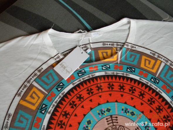 Koszulki koszulka Aztec