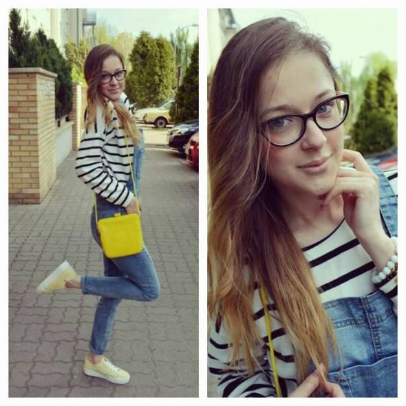 Blogerek MY LOVE LOOK