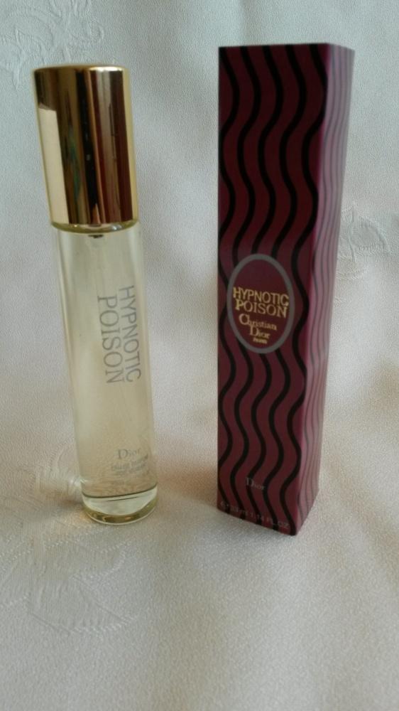 Perfumy Dior Hypnotic Poison 33ml Dla Niej W Perfumy Szafapl